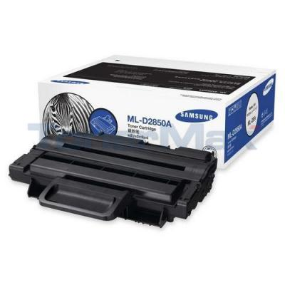 SAMSUNG ML-2851ND TONER BLACK 2K